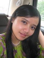 Eid ul-Fitr 2006