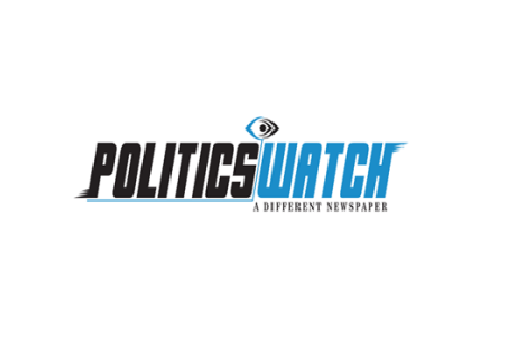 Latest Political News