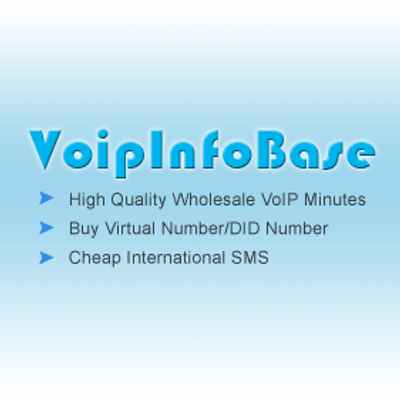 voipinfobase