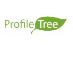 profiletree logo