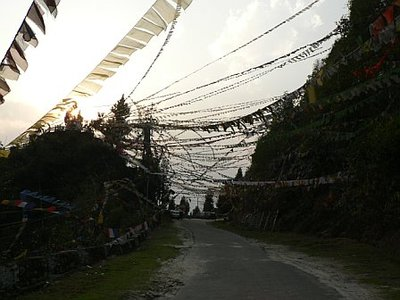 sikkim