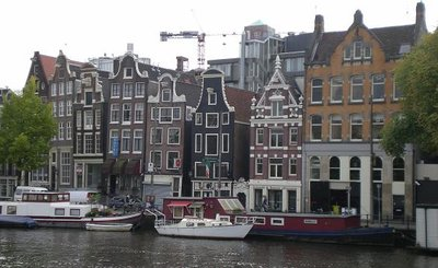 Amsterdam-_1_.jpg