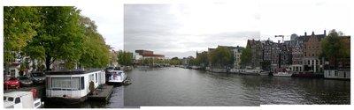 Amsterdam-__3_.jpg