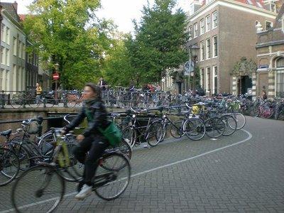 Amsterdam-__5_.jpg