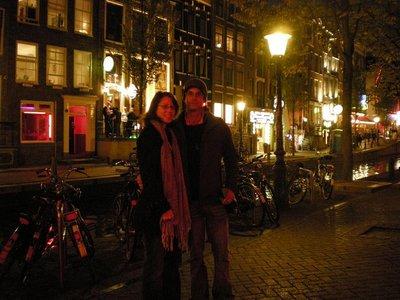 Amsterdam-__7_.jpg