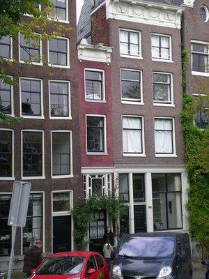 Amsterdam-__9_.jpg