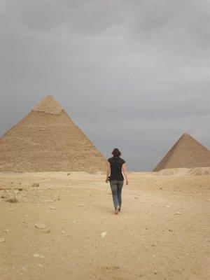 Cairo__3_.jpg