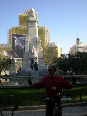 Madrid__11_.jpg