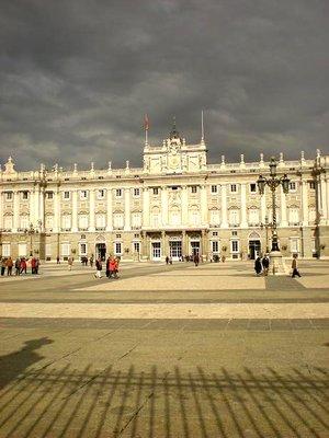 Madrid__4_.jpg