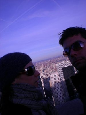 NYC__13_.jpg