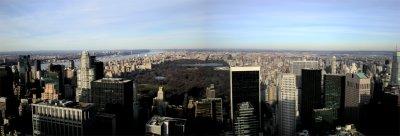 NYC__15_.jpg