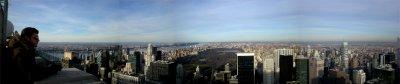 NYC__16_.jpg
