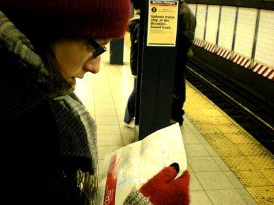NYC__5_.jpg