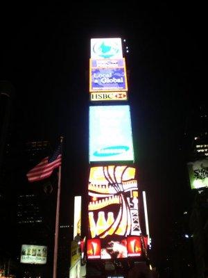 NYC__6_.jpg