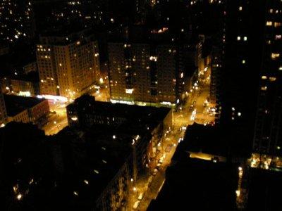 NYC__9_.jpg