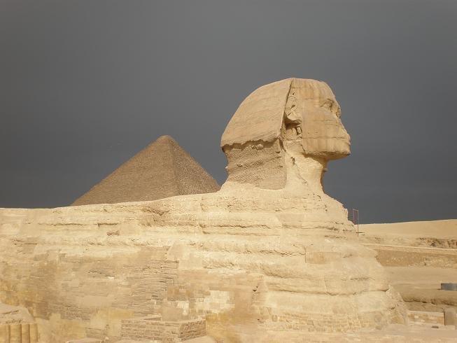 Cairo (1)