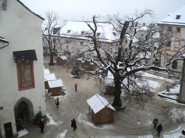 salzburg 6