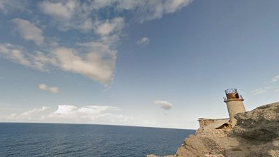 Aforesmenos_Lighthouse.jpg