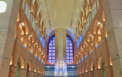 Basilica_de_Aparecida.jpg