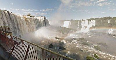 Igua_u_National_Park.jpg