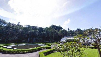 Jardim_Bot_nico.jpg