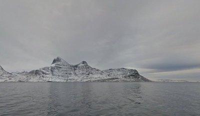 Kangerluar.._Kobbefjord.jpg