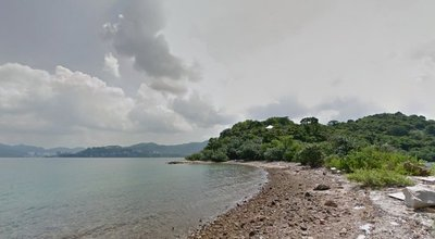 Ma_Shi_Chau_Nature_Trail.jpg