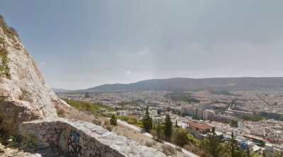 Mount_Lycabettus.jpg