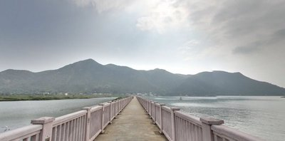 Tai_O_Promenade.jpg
