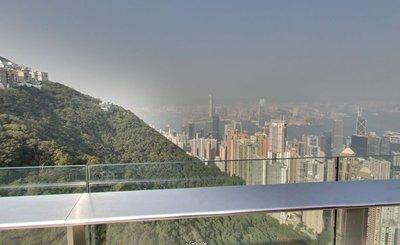 The_Peak_Tower.jpg