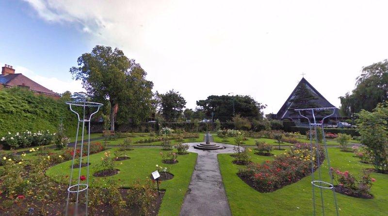 large_Dublin_Botanical_Gardens.jpg