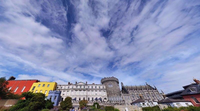 large_Dublin_Castle_2.jpg