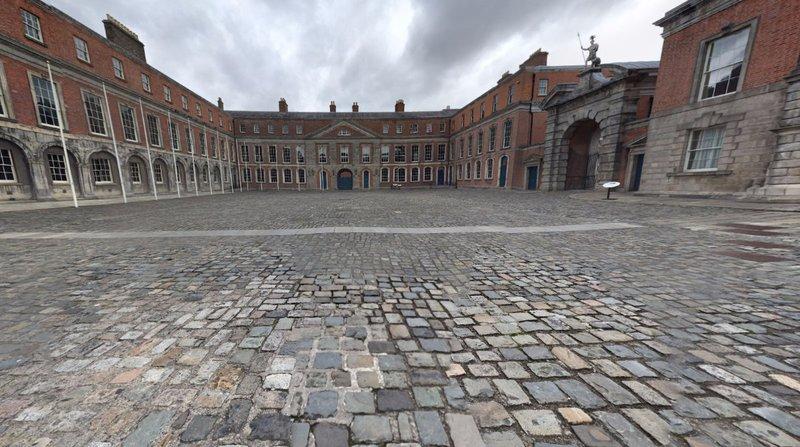 large_Dublin_Castle_3.jpg
