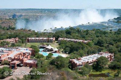ZAMBEZI-Sun-Hotel-in-Livingstone