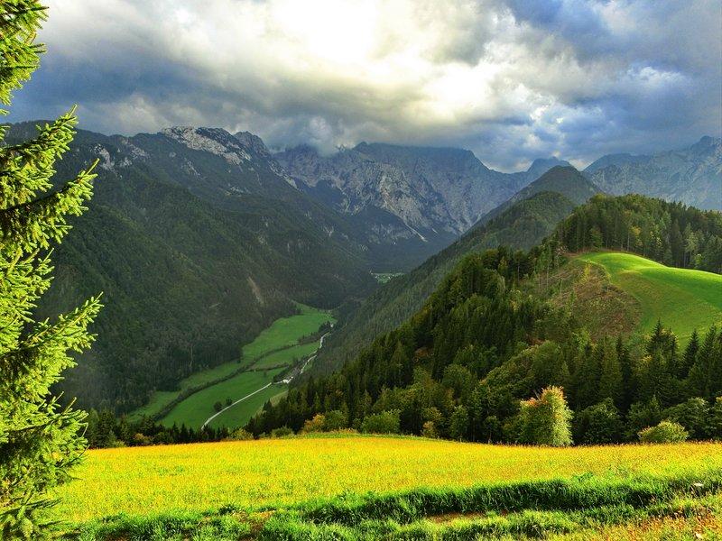 20150918_Slovenia_00237