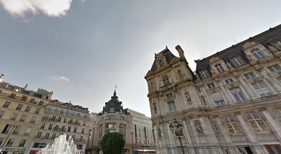Hotel_de_Ville_de_Paris.png