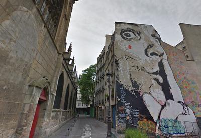 Paris___le-de-France.png