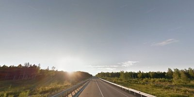 magdagachi_highway.jpg