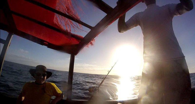 large_Fishing2.jpg