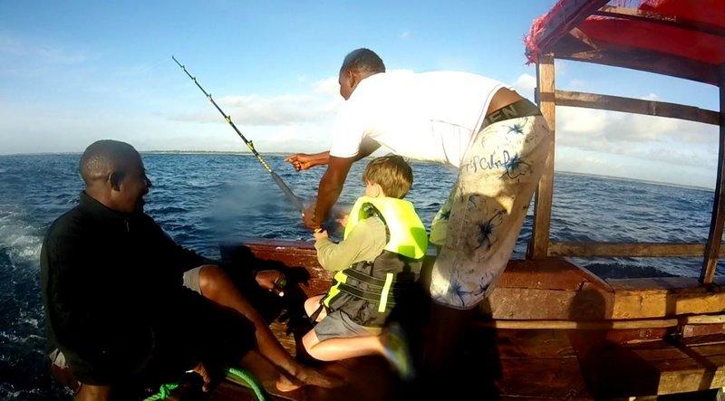 large_Fishing3.jpg