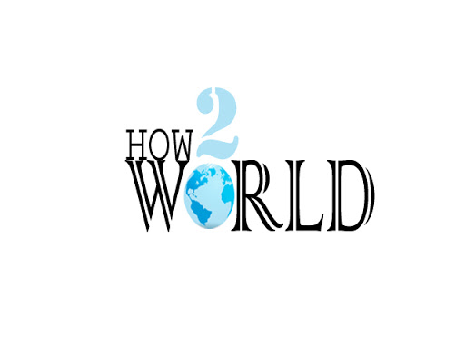 How 2 world