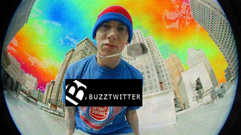 BUZZTWITTER.COM