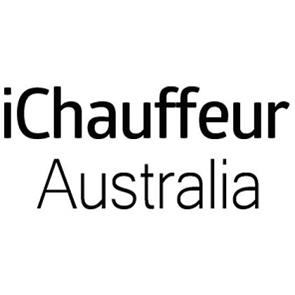 chauffeured cars melbourne - ichauffeur australia