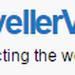 travellerview