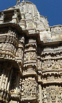 90_Jagdish_temple.jpg