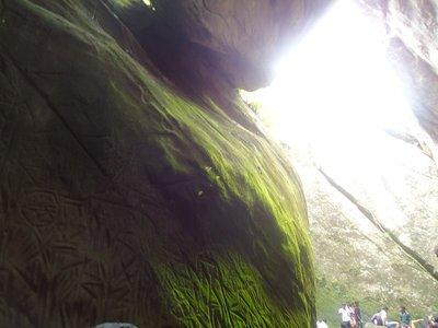 Day 4 Eddakal Caves Wayanad