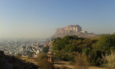 Jodhpur_Mehrangarh_Fort.jpg