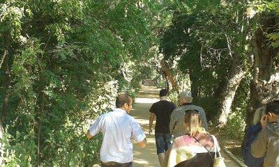 Sunday_walk_in_the_park.jpg