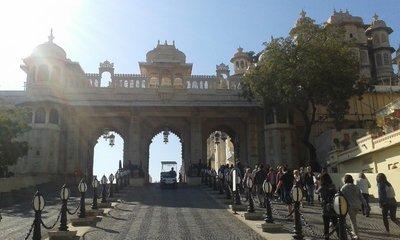 Udaipur_city_palace.jpg