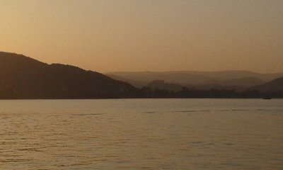 Udaipur_sunset.jpg